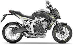 honda cb 650 f abs hornet honda cb650f abs moto motorcycle