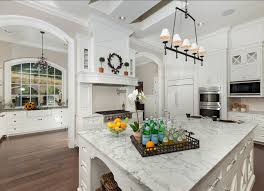 large kitchen ideas large kitchen design ideas 17 of well refresing about gnscl