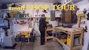 others shed workshop layout garage woodshop wood shop plans