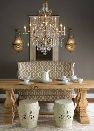106 best dining room images on pinterest french dining tables