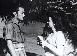 website film indonesia jadul the reformation of indonesian film