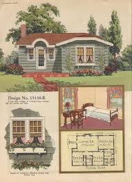 small retro house plans colorkeed home plans radford 1920s vintage house plans 1920s
