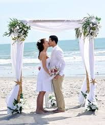 wedding arches orlando fl 11 best arches images on marriage wedding backdrops