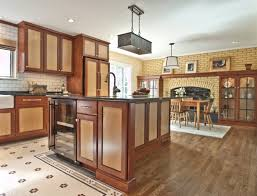 kitchen ideas gallery kitchen marvelous two tone kitchen cabinets pictures decorating