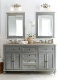 Bathroom Vanities With Mirrors And Lights Gorgeous In Grey The This Bath Vanity Is A Master