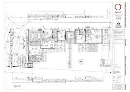 Mountain Architecture Floor Plans Architects Plans Comfortable 30 Plans Architectural Design