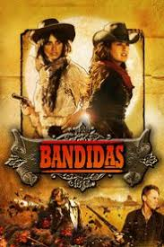 1080p hd 720p bandidas 2006 movie streaming hd live family