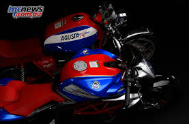 mercedes motorcycle mercedes out of mv agusta russian oil tsar in mcnews com au