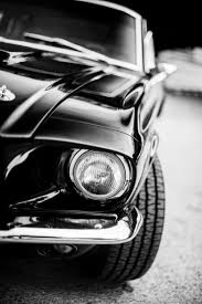 1063 best stangs images on pinterest car ford mustangs and