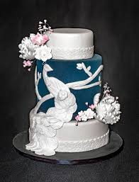 wedding cakes images wedding cakes cake decorating wedding cake decorator cake
