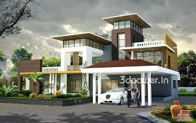 home exterior design software free download 3d home designing design customized home sweet 3d home design