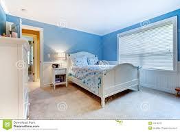 blue girls kids bedroom interior stock photo image 21974810 royalty free stock photo download blue girls kids bedroom