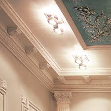 Victorian Cornice Profiles Coving Supplier In The Uk Cornice Profiles For Commercial And