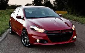 2010 dodge dart price dodge dart turbo 2018 2019 car release and reviews