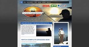 santee cooper fishing guides blog advent designs
