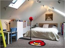 Schlafzimmer Lampen Sch Er Wohnen Farbe Wohnzimmer Schräge Unwirtlichen Modisch Auf Moderne Deko