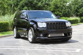 jeep grand performance parts srt8 grand performance parts