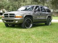 1999 dodge durango rt 2000 dodge durango pictures cargurus