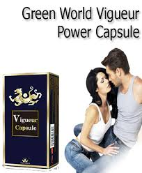 vigpower capsule for men health in pakistan teleonepakistan com