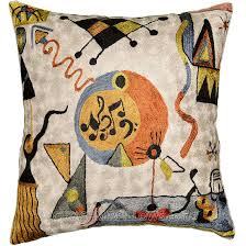 Pier One Pillows And Cushions Tips Coral Throw Pillows Decorative Pillows For Bed Toss Pillows