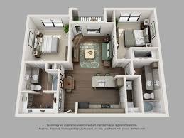 the apex apartment homes houston texas