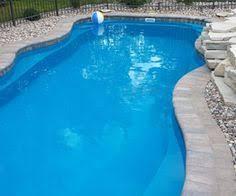 fiberglass pools barrier reef usa simply the best swimming pools barrier reef arkansas rogers fiberglass pools springdale barrier
