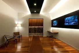 best interior design ideas awesome best acbc office interior