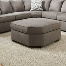 Who Are Ottomans Wedge Ottomans Poufs You Ll Wayfair