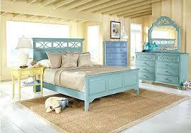 cindy crawford bedroom set cindy crawford bedroom furniture discontinued shop for a home