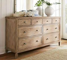 Large Dressers For Bedroom Large Bedroom Dresser Light Wood Chest Of Drawers Restoration