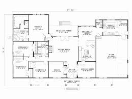 design your own blueprint design your own floor plan new make your own blueprint home