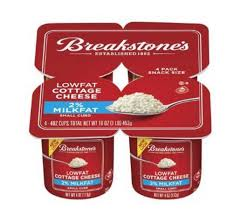 How Much Fiber In Cottage Cheese by 15 Healthy Cheese Snacks Eat This Not That