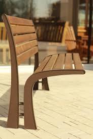 más de 25 ideas increíbles sobre mobiliario urbano en pinterest