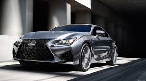 new lexus rcf view the lexus rcf null from all angles when you are ready to