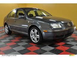 jetta volkswagen 2004 2004 volkswagen jetta gls 1 8t sedan in platinum grey metallic