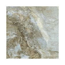 G Floor Lowes by Style Selections Skyros Gray Porcelain Floor Tile Common 12 In X