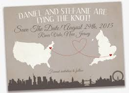 free save the date cards new contest enter to win free save the dates from christi
