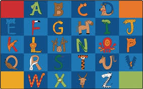 Classroom Rugs Cheap Children U0027s Classroom Rugs Kids Area Rugs U0026 Kids Carpets
