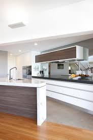 kitchen room design ideas black modern kitchen cabinets white