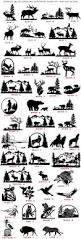 Custom Decorative Signs Best 25 Custom Metal Signs Ideas On Pinterest Elk Lodge Metal