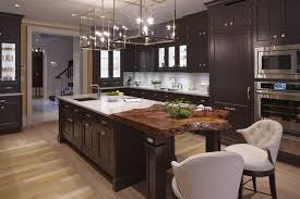eastside elegance kitchen kohler ideas