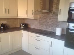 kitchen tiles abbey tiles newtownards