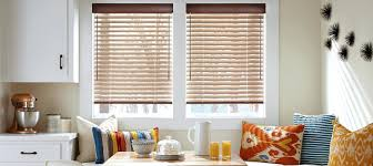 window blinds blinds shades for windows bamboo roller roman