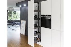 kitchen pantry storage ideas nz 10 tips to design the pantry for your kitchen