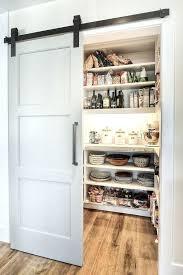 kitchen pantry cabinet design ideas pantry cabinet ideas pantry cabinet ideas pictures of kitchen pantry