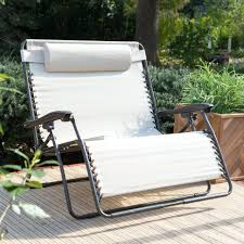 chaise lounges double chaise patio lounge wide indoor outdoor