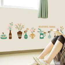 online get cheap korea decoration aliexpress com alibaba group