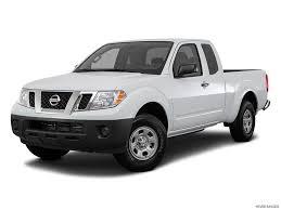 2014 Nissan Frontier Roof Rack by 2016 Nissan Frontier Dealer In Rochester Bob Johnson Nissan