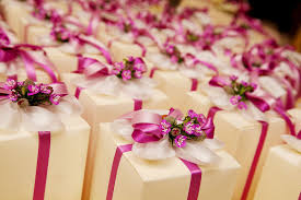 Top 10 Wedding Favors by Top 10 Wedding Favors Ebay