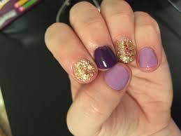 Perfect Match Colors Pretty Winter Nails Art And Colors 2016 Lechat Perfect Match Nail